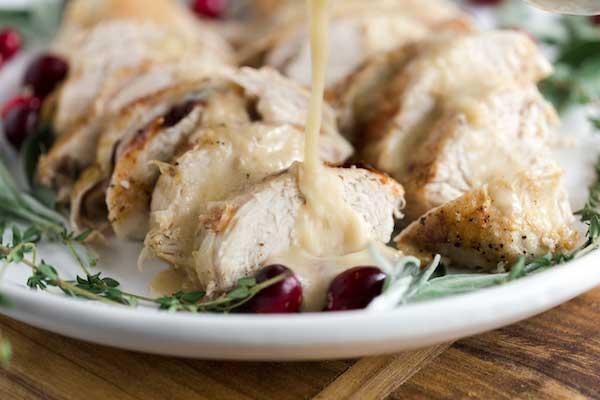 Instant-Pot-Maple-Mustard-Turkey-Breast-Easy-Gravy