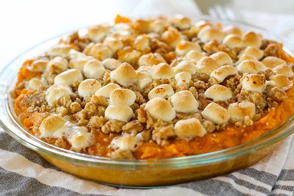 instant-pot-sweet-potato-casserole