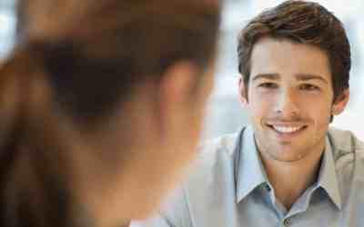 Améliorer votre relation de couple en transformant votre regard