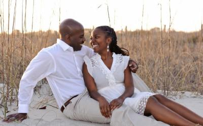 Une astuce pour mieux aimer votre conjoint
