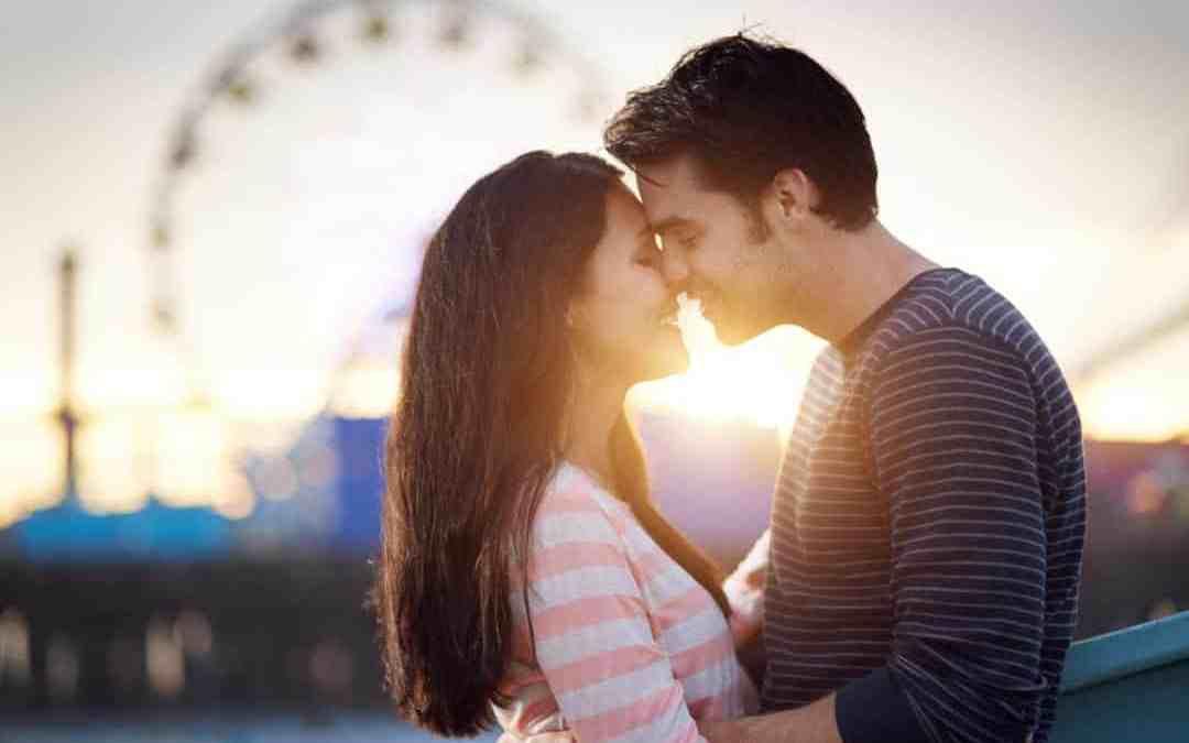 Petits trucs pour se faire apprécier  Donnez-des-signes-de-reconnaissance-positifs-a-votre-conjoint