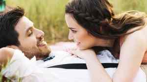 Petits trucs pour se faire apprécier  Donnez-des-signes-de-reconnaissance-positifs-a-votre-conjoint2