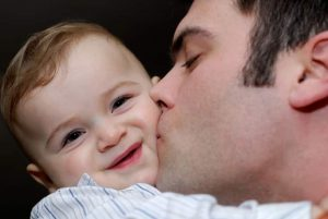 Quatre-moyens-pour-aimer-efficacement-votre-enfant2