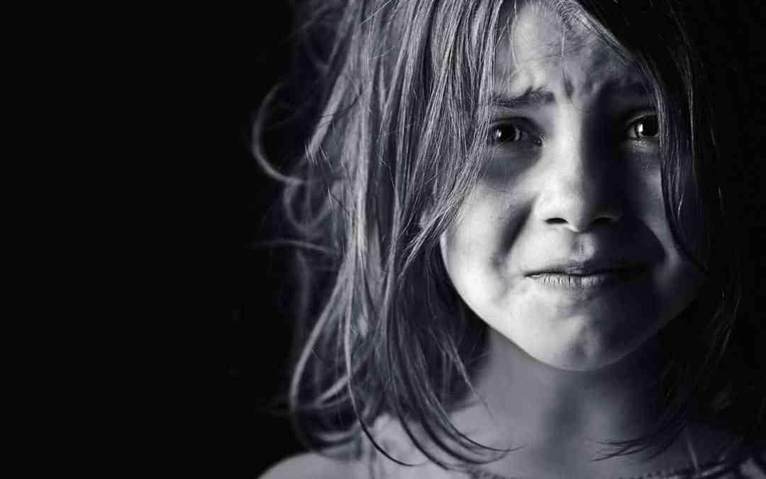 #violence_enfants_numéro_1111