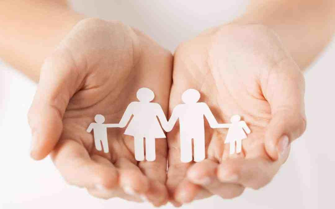 Formation médiateur familial