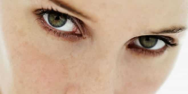 proteger-ses-yeux_