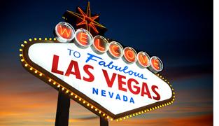 WPPI 2015 – Las Vegas