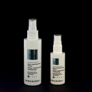 SPRAY PROTECTION THERMIQUE