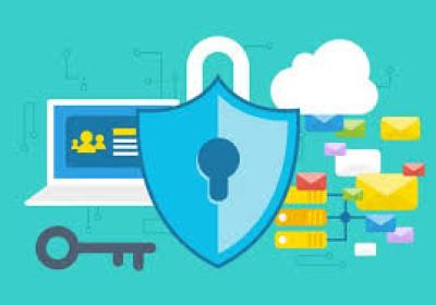 Penetration of the Malware