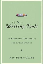 writingtools