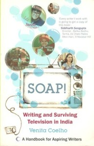 soap-writting-and-surviving-telivisionc-400x400-imadhta52hxdcemh