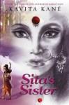 sita-s-sister-400x400-imaefcmzkgctvhux
