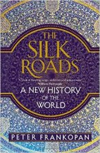 thesilk roads.jpg