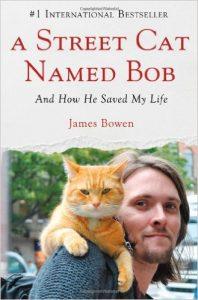 a-street-cat-named-bob_