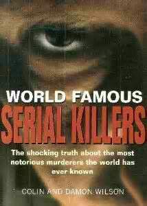 serial-killers
