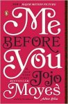 me-before-you