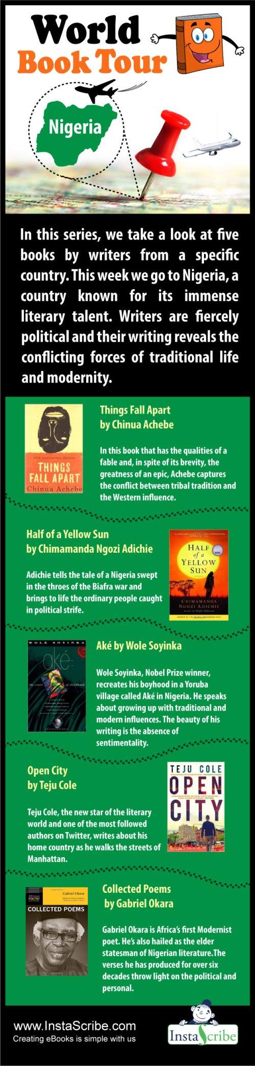 world-book-tour-nigeria-01