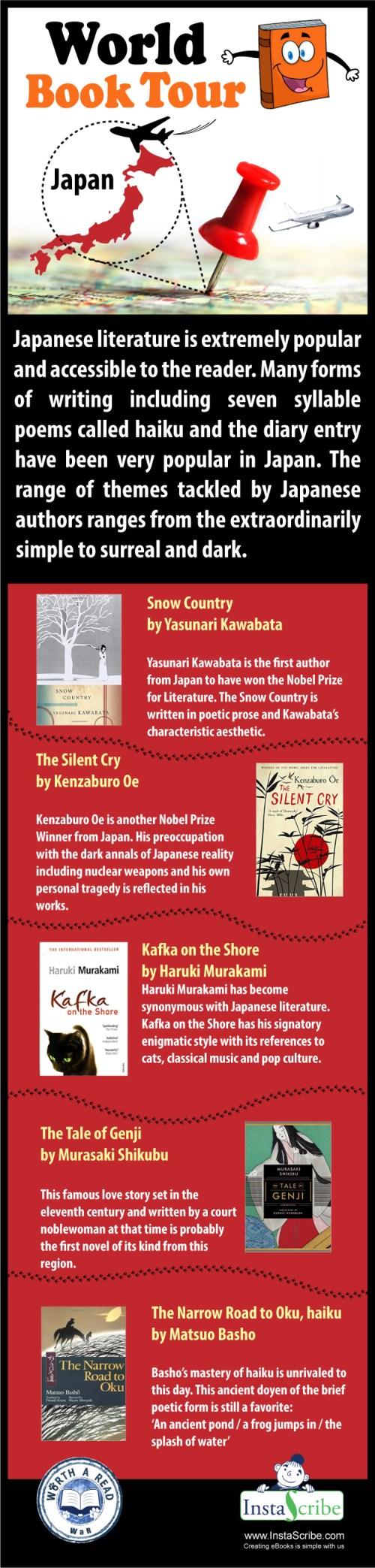 World Book Tour- Japan-01