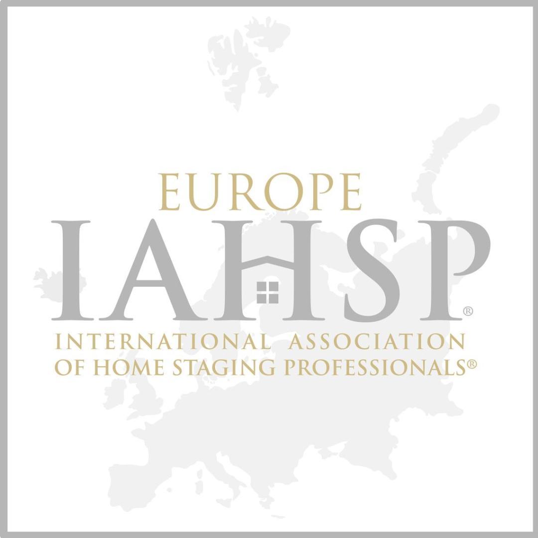IAHSP EU Member