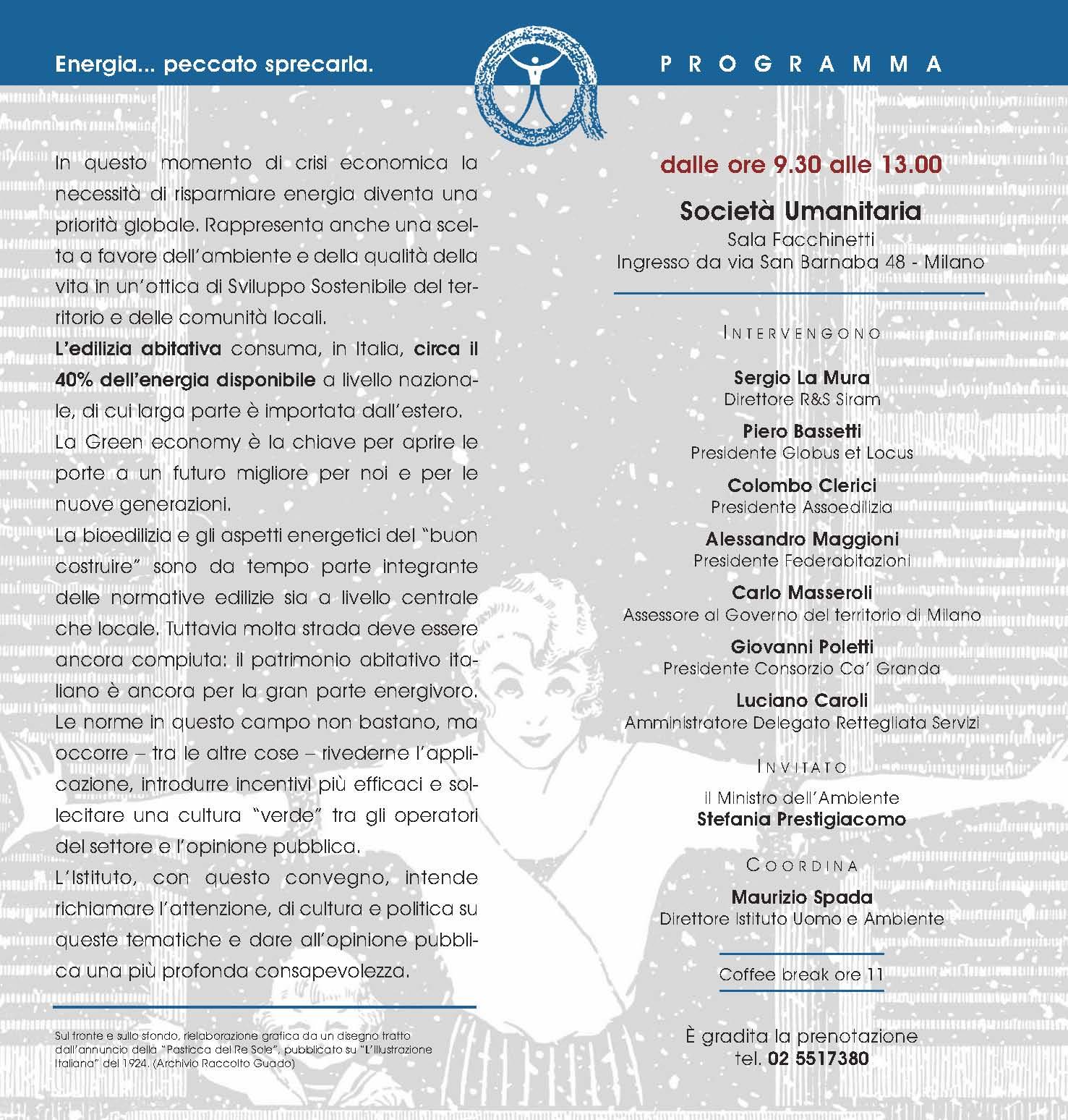 convegno-6-maggio-2009_pagina_2