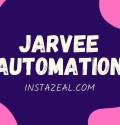 jarvee automation