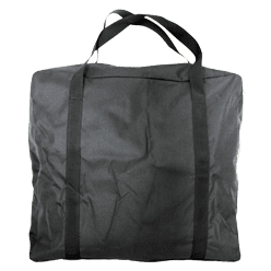 WALLS TRANSPORT BAG