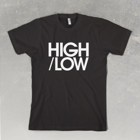 highlow-tshirt-black