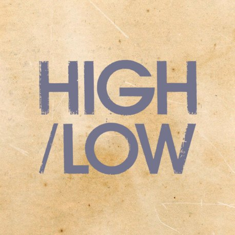 Highlow-logo-skeletons