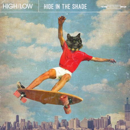 Hide-in-the-shade—web3000