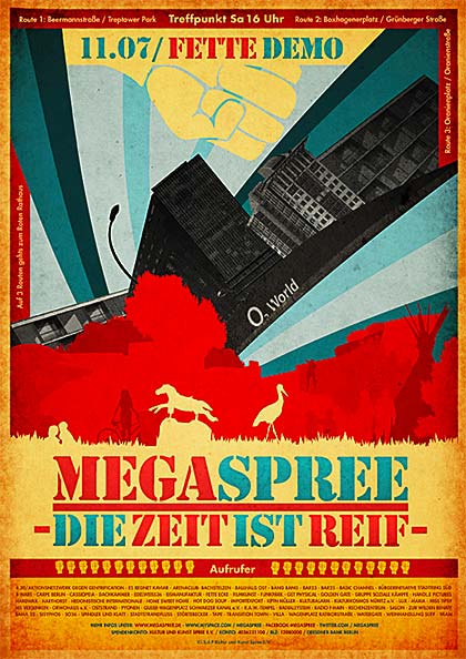 megaspree_poster_420