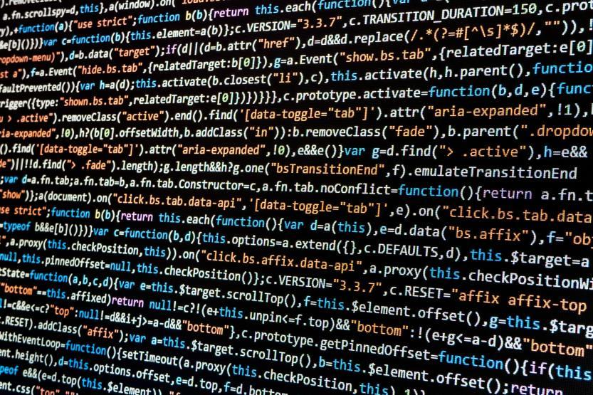 coding-pics