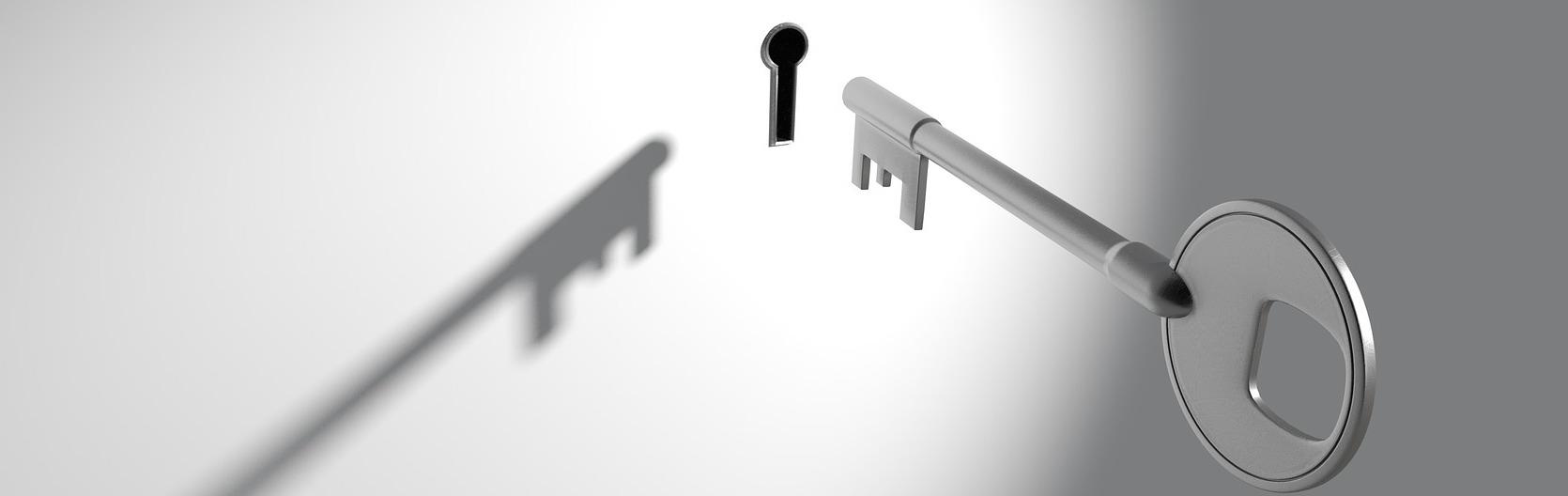 key-2114046_1920