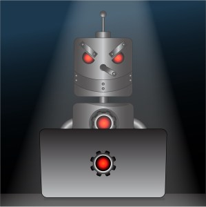 Ad-Fraud-Robot-WordPress-thumbnail