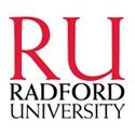Radford University Counselor Education Department