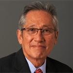 Andy Morikawa