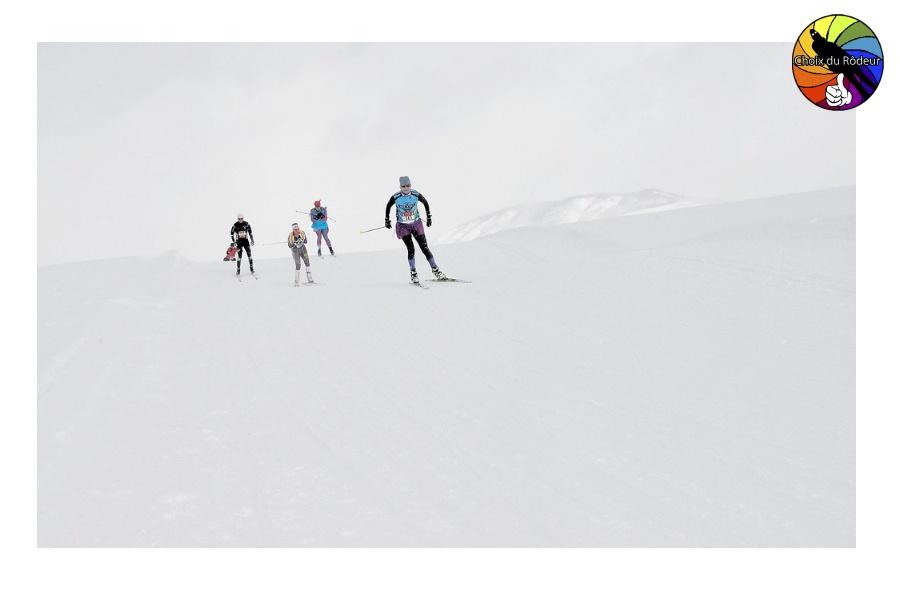 2017, Instinct-Photo, forum, photo, rôdeur, sélection, neige, ski, skieur, randonnée, montagne