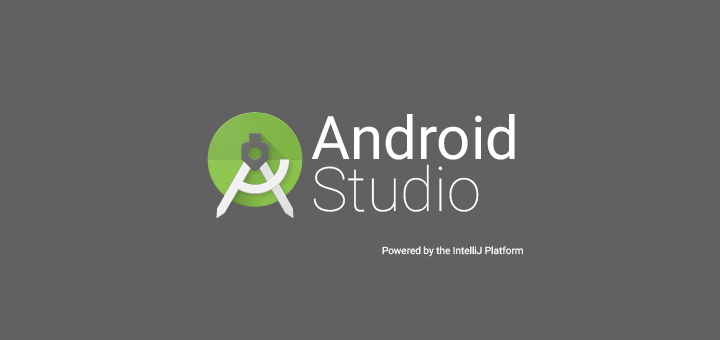 Manually Install APK Files In Android Studio Emulator