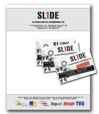 brand_slide stationary