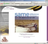 web_same difference