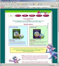 web_Wanda Site 1