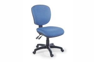 ARENA Chair is well suited to prolonged situations such as staff use.