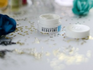 rodan + fields redefine multi-function eye cream fi