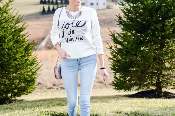 outfits, Instagram, shop my outfits, style