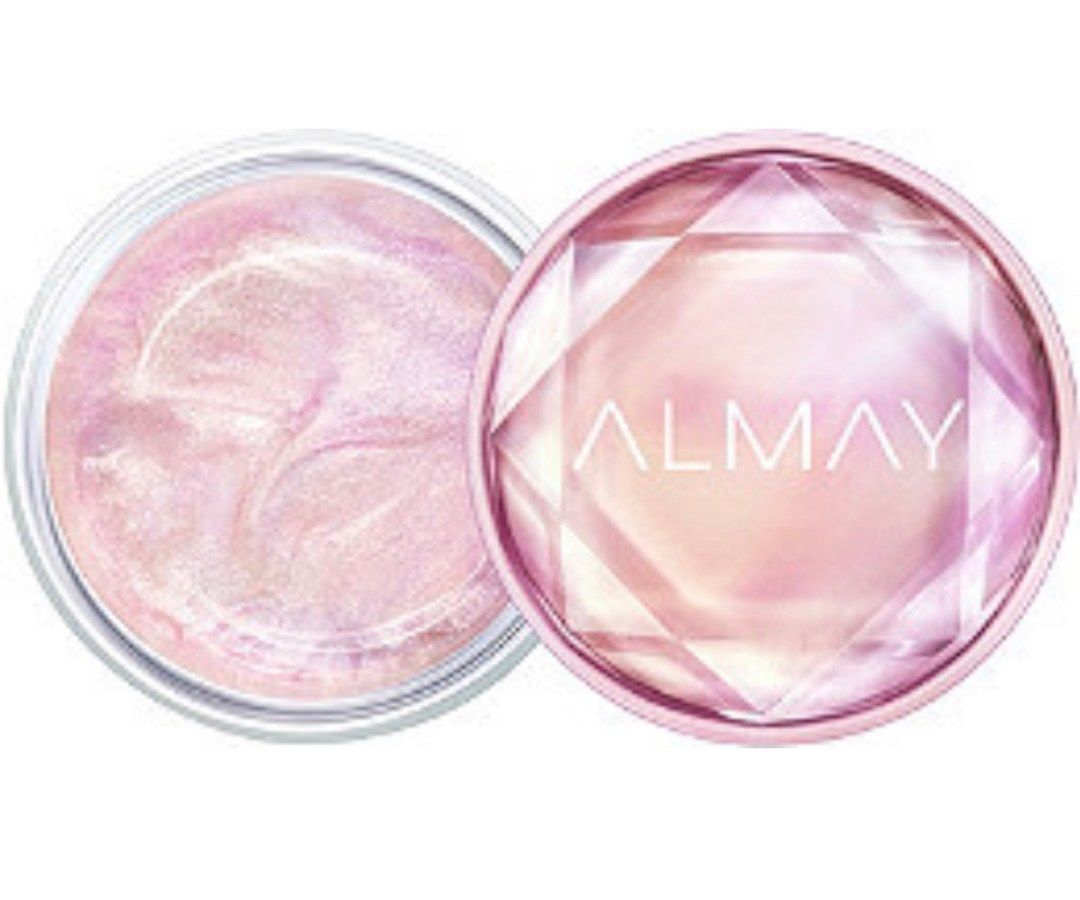 Almay Make Them Jelly Hi-Lite in Unicorn Light