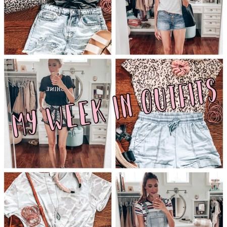 #fashion @style #outfitideas