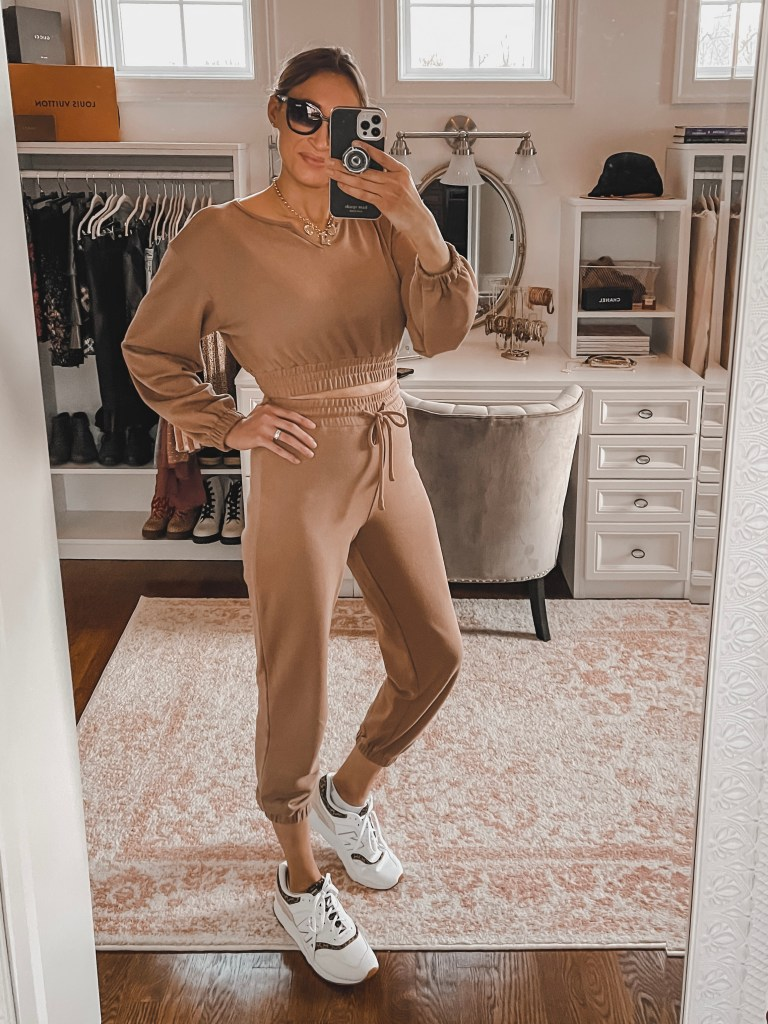 matching-sweatsuit-set-from-forever-21