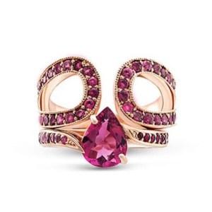 Rings 5