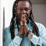 Fleming Associates Client: Levi Roots PR