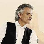 Fleming Associates Client: Andrea Bocelli
