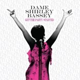 Fleming Associate Client: Dame Shirley Bassey